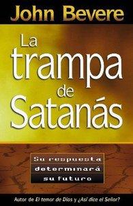 La Trampa De Satanas (The Bait Of Satan)