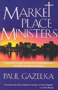 Marketplace Ministers