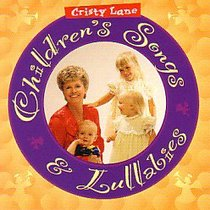 Childrens Songs and Lullabies