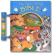 My Take-Along Bible