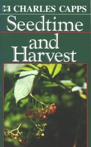 Seedtime and Harvest (Single)