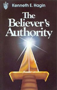 The Believers Authority