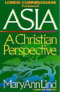 Asia: A Christian Perspective