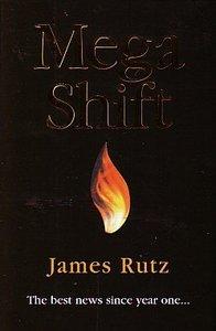 Mega Shift: Igniting Spiritual Power