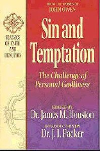 Sin and Temptation