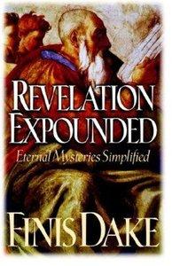 Revelation Expounded