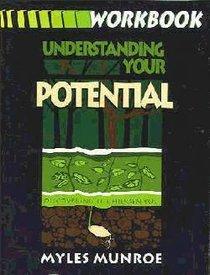 Understanding Your Potential (Workbook)