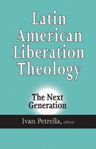 Latin American Liberation Theology