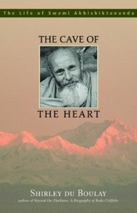 Cave of the Heart