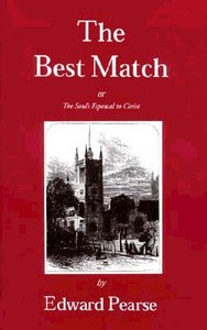 Best Match: The Souls Espousal to Christ
