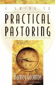 Guide to Practical Pastoring