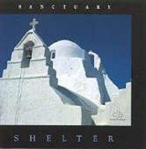 Sanctuary - Shelter
