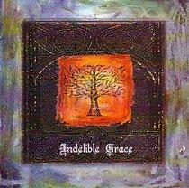 Indelible Grace