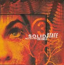 This is Solidstate Vol. 3