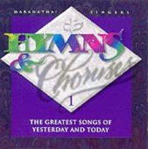 Hymns & Choruses 1