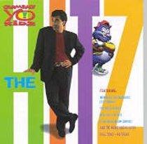 Yo Kidz-The Hitz