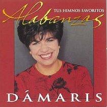 Alabanzas: Tus Himnos Favoritos