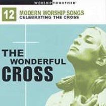 Worship Together: The Wonderful Cross