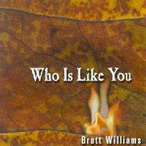 Who is Like You