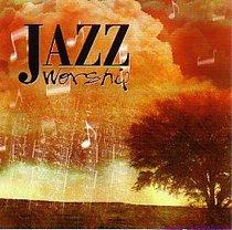 Jazz Worship