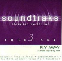 Fly Away (Accompaniment)