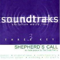 Shepherds Call (Accompaniment)