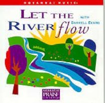 Let the River Flow