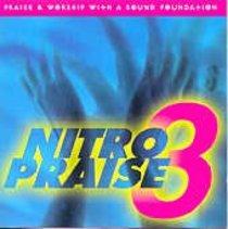 Nitro Praise 3