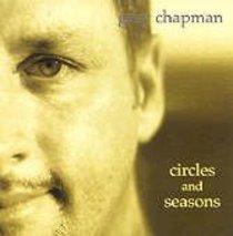 Circles and Seasons