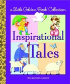Inspirational Tales (Golden Books Series)
