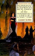 Empress of the Underworld (#06 in Seven Sleepers Series)