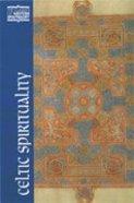 Celtic Spirituality (Classics Of Western Spirituality Series)