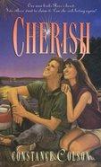 Palisades: Cherish (Palisades Pure Romance Series)