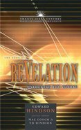 The Book of Revelation (21st Century Biblical Commentary Series)
