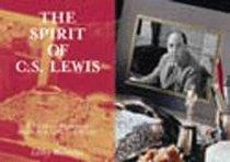 The Spirit of C S Lewis