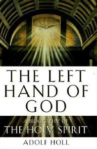 Left Hand of God ,The