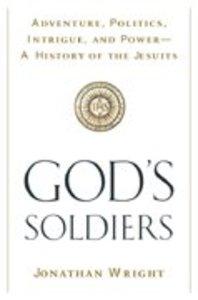 Gods Soldiers
