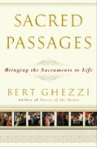 Sacred Passages
