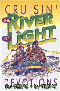 Cruisin the River of Light