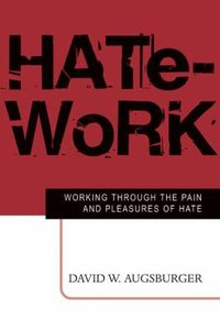 Hate-Work