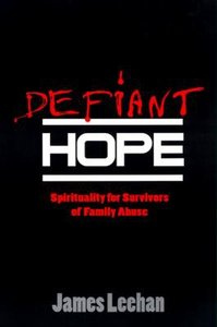 Defiant Hope