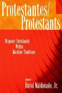 Protestantes/Protestants