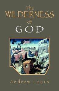 The Wilderness of God