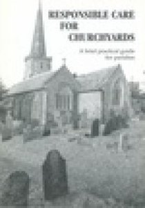 Responsible Care For Churchyards