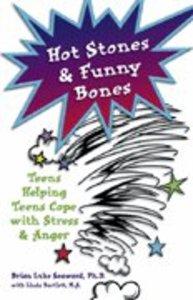 Hot Stones and Funny Bones
