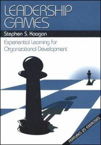 Leadership Games: Experiential Learning