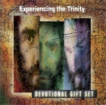 Experiencing the Trinity (Gift Set - 3 In 1)