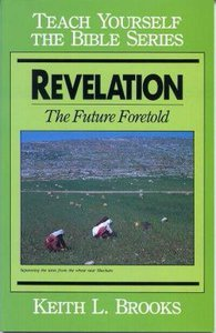 Revelation (Teach Yourself The Bible Series)