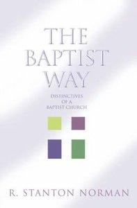 The Baptist Way