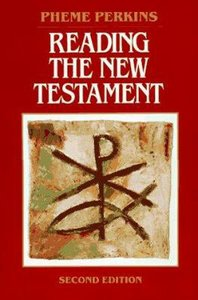 Reading the New Testament (2nd Edition)